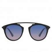 Paltons Sunglasses KAWAI 9956 140 mm