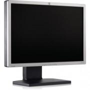 HP LP2465 24-inch 1920 x 1200 pixels