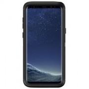 OtterBox Defender Series - achterzijde behuizing voor mobiele telefoon (77-54582)