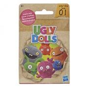 Punguta surpriza Ugly Dolls
