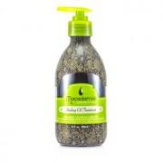 Macadamia Natural Oil Tratamiento Sanador en Aceite (Para Todo tipo de Cabello) 300ml/10oz