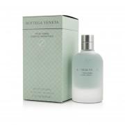 Bottega Veneta Pour Homme Essence Aromatique Eau De Cologne Spray 90ml