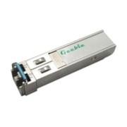 Aspen Optics SFP-GE-L-AO SFP (mini-GBIC) - 1 LC Duplex 1000Base-LH Network