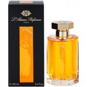 L'Artisan Parfumeur Séville a l'Aube Eau de Parfum unissexo 100 ml