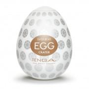 Tenga - Egg Crater 1 Piece