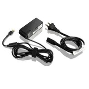 AC adapter for Lenovo ThinkPad Tablet 36 W