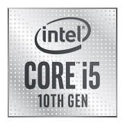 Intel CPU Desktop Core i5-10400 (2.9GHz, 12MB, LGA1200) box (BX8070110400SRH78)
