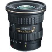 Tokina AT-X 11-20mm f/2.8 PRO DX pentru Canon AF