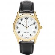 Casio MTP-1154PQ-7BEF Мъжки Часовник