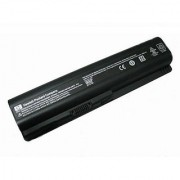 Replacement for LAPTOP BATTERY HP COMPAQ 462890-761 482186-003 484170-001 484170-002 484171-001