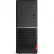 Lenovo V530 TWR Black 10TV0036HX