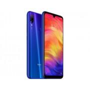 Xiaomi Smartphone Redmi Note 7 (6.3'' - 4 GB - 64 GB - Azul)