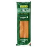 Spaghetti brune organice 500gr