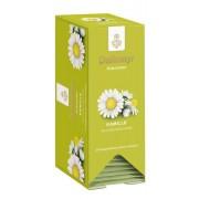 Билков чай Dallmayr от лайка 25 пакетчета