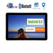 Chuwi tablet računalo Hi9 Plus, 27.43cm (10.8''), 4G-LTE, 4GB+64GB, GPS, Android 8.0