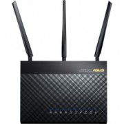 ASUS wireless router RT-AC68U