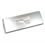 Bateria Apple Macbook 13- MB403LL /A / MB403X/A / MB881LL/A - Branco