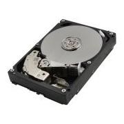 "HDD Server TOSHIBA (3.5"", 6TB, 256MB, 7200 RPM, SATA 6 GB/s, 512E) (MG06ACA600E)"