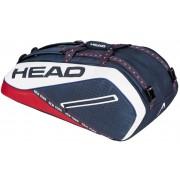 Geanta sport Termobag Head Tour Team 12R Monstercombi NY
