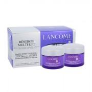 Lancôme Rénergie Multi-Lift Crème Légère darovni set dnevna njega kože 2x 15 ml za žene