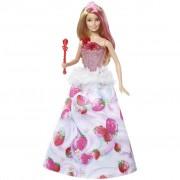 Barbie Dreamtopia Sweetville Princess Doll DYX28