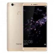 Huawei Honor Note 8 EDI-AL10 Doble SIM 4GB RAM 128GB ROM-Dorado
