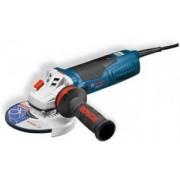 Polizor unghiular GWS 15-150 CI Professional
