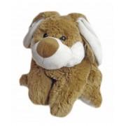 T Tex Srl T-Tex Warmies Peluche Termico Bunny
