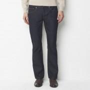 Bootcut jeans lengte.34