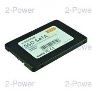 2-Power 120GB SSD 2.5 SATA III 6Gbps
