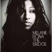 Fiona Melanie - Bridge (0602527114415) (1 CD)