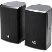 LD Systems SAT 62 G2 Pair