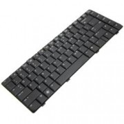 Tastatura laptop HP DV6100