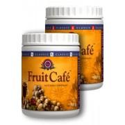 Vita Crystal FruitCafé Classic 60 főzet