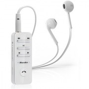 Magic Bluedio i4 Wireless Stereo Bluetooth Headset White