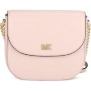Michael Kors 32S8GF5C0L Pink Sling Bag