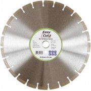 Disc diamantat pentru beton 450 mm Easy Cut CEDIMA