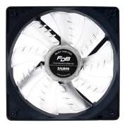 Ventilator za kućište Zalman ZM-F3 FDB(SF) 120×120×25mm, crni