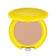 Clinique Pudră minerală make -up SPF 30 Sun ( Mineral Powder) 9,5 g Bronzed
