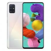 Samsung Galaxy A51 128Gb DS Branco
