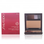 LUMINIZING SATIN FACE COLOR #BE206 SOFT BEAM GOLD 6,5G