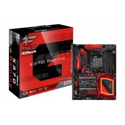 ASRock Fatal1ty X370 AM4 Professional Gaming Motherboard
