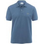Lacoste Poloshirt Lacoste blauw