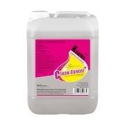 C.C.Kliniko-sun fertőtlenítő hatású tisztítószer,5L