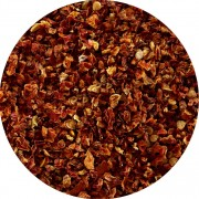 HolyFlavours Tomaten Granulaat 1-3 mm Biologisch