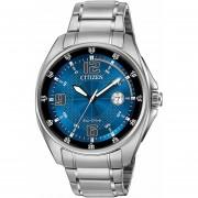 Reloj Citizen Eco Drive WDR AW1510-54L