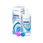 Horien Solution 360 ml
