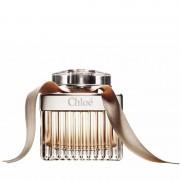 Chloé Chloe edp eau de parfum 30 ML