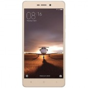 Redmi 3S - 16 GB + Cloud Earphone (Combo Offer ) (6 Months Seller Warranty)