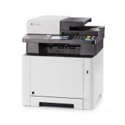 Kyocera ECOSYS M5526cdn Laser 26 ppm 600 x 600 DPI A4